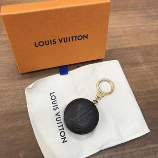 LOUIS VUITTON - LV アストロピル