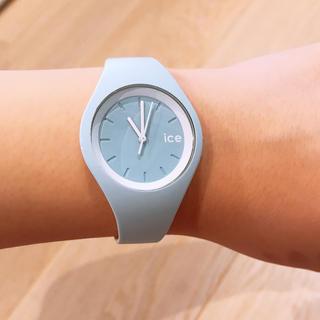 アイスウォッチ(ice watch)のまるちゃん様専用。ice watch(腕時計)