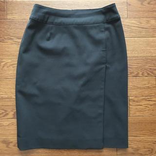 X missタイトスカート