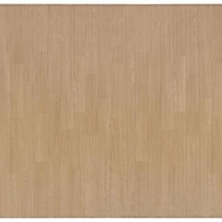 Panasonic かんたん床暖 3畳タイプ新品未使用品です。
