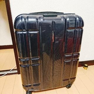 5000円 7割引 新品スーツケース(トラベルバッグ/スーツケース)