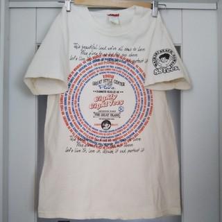 エイティーエイティーズ(88TEES)の88TEES 半袖Tシャツ(Tシャツ/カットソー(半袖/袖なし))