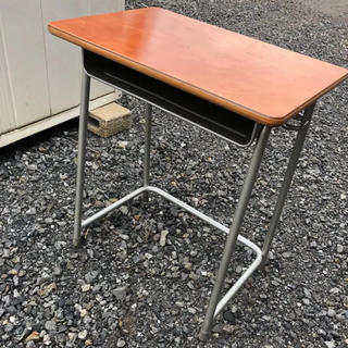 学校机 椅子 セット(学習机)