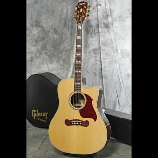 Gibson - Gibson Songwriter エレアコ