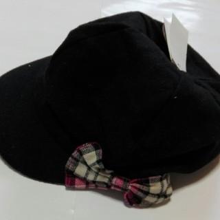シマムラ(しまむら)の帽子キッズ(帽子)