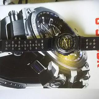 カシオ(CASIO)のCASIOGショック(腕時計(デジタル))