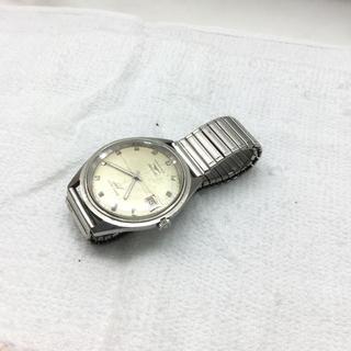 ロンジン(LONGINES)のLONGINES Automatic(腕時計(アナログ))