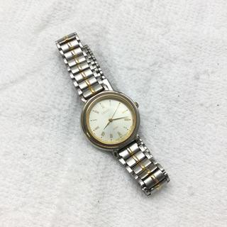 アルバ(ALBA)のALBA URBAN 腕時計(腕時計)