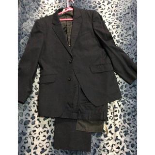 オリヒカ(ORIHICA)のORIHICA オリヒカ リクルートスーツ 就活スーツ フォーマル ビジネス(セットアップ)