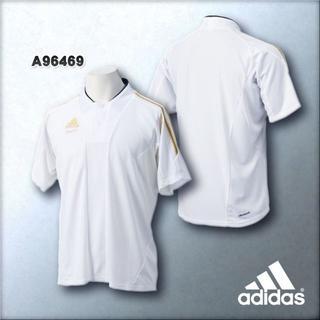アディダス(adidas)の半袖Tシャツ★Mサイズ★A96469(ウェア)