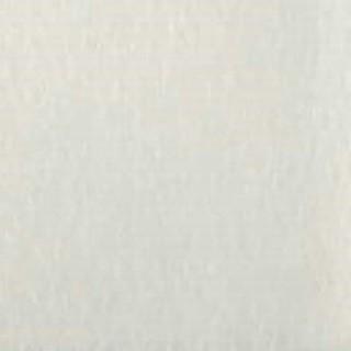 18646(カフリンクス)