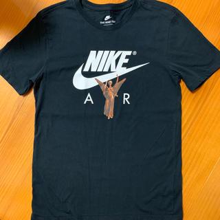 ナイキ(NIKE)の[ Piさん 専用 ]NIKE(Tシャツ(半袖/袖なし))