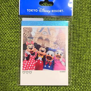Disney - ディズニー ミッキー 実写 メモ