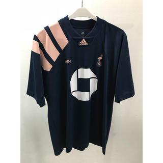 アディダス(adidas)のKITH Adidas Flamingo S/S Jersey (その他)