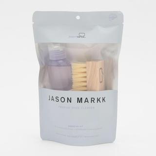 ナイキ(NIKE)のジェイソンマーク JASON MARKK(洗剤/柔軟剤)