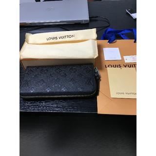 LOUIS VUITTON ルイヴィトン  M60571 長財布(長財布)