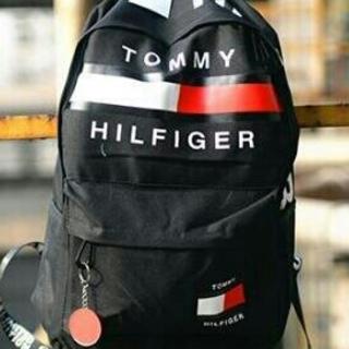 トミーヒルフィガー(TOMMY HILFIGER)のtommy  メンズ バッグ バックパック(バッグパック/リュック)