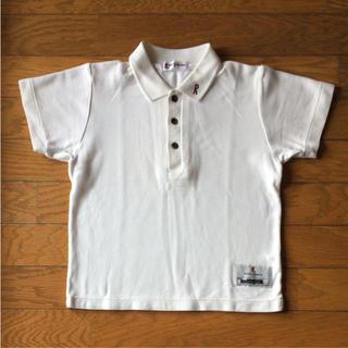 ロベルタ 幼稚園 制服 ポロシャツ