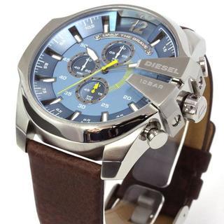 ディーゼル(DIESEL)の新品1年保証★DIESELディーゼルDZ4281★専用BOX(腕時計(アナログ))