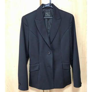 ジーエフ(GF)のレディース パンツスーツ GF(スーツ)