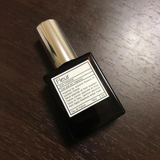 オゥパラディ(AUX PARADIS)の《オゥパラディ》Fleur 15ml(香水(女性用))