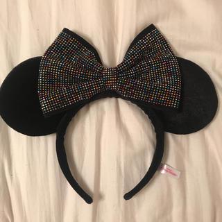 Disney - みにーちゃんカチューシャ