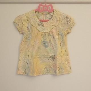 フランシュリッペ(franche lippee)の❇️フランシュリッペ 120(Tシャツ/カットソー)