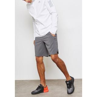 アディダス(adidas)のアディダス adidas ultra ハーフショーツ Lランニング ウェア(ウェア)