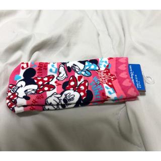 ディズニー(Disney)の靴下 ディズニー 22~25cm(ソックス)