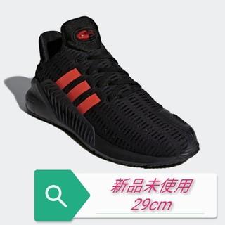 アディダス(adidas)の定価 ¥14,040 adidas オリジナルス クライマクール 02/17  (スニーカー)