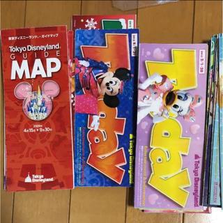 ディズニー(Disney)の東京ディズニーランド today(遊園地/テーマパーク)