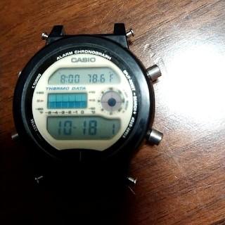 Gshock DW6100(腕時計(デジタル))