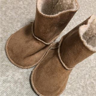 ベビーギャップ(babyGAP)のGAP ブーツ(ブーツ)
