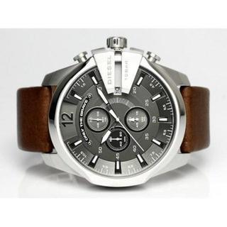 ディーゼル(DIESEL)の新品★DIESELディーゼルDZ4290★1年保証(腕時計(アナログ))