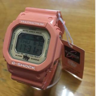 ジーショック(G-SHOCK)のGLX-5600XA-4JR in4mationコラボ(腕時計(デジタル))