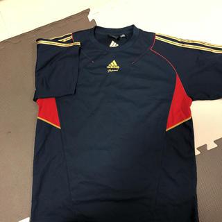 アディダス(adidas)のadidas 野球 Tシャツ(ウェア)