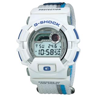ジーショック(G-SHOCK)のX-treme DW-9500SR-3T(腕時計(デジタル))