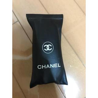 シャネル(CHANEL)のCHANEL シャネル サングラス(サングラス/メガネ)