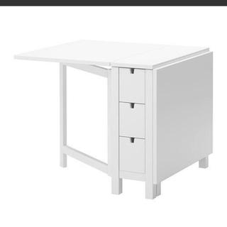 IKEA - IKEA テーブル