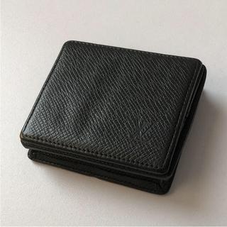 ルイヴィトン(LOUIS VUITTON)のサトシ様専用 コインケース+キーケース(コインケース/小銭入れ)