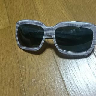 フェラガモ(Ferragamo)の新品。未使用。フェラガモのサングラス(サングラス/メガネ)