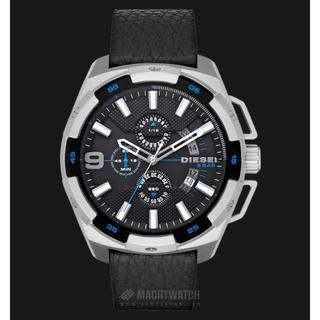 ディーゼル(DIESEL)の様々なシーンで活躍◎DIESELディーゼル DZ4392★3年保証(腕時計(アナログ))