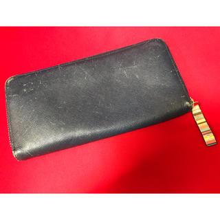 ポールスミス(Paul Smith)のポールスミス長財布(長財布)