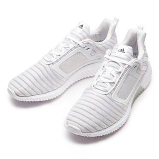 アディダス(adidas)のadidas スニーカーclimacool BB3084 17SP WHITE(スニーカー)