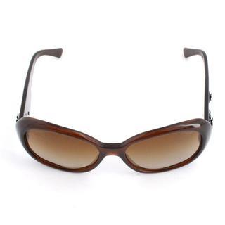 シャネル(CHANEL)のシャネルサングラス(偏光レンズ)(サングラス/メガネ)