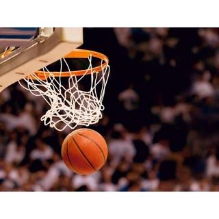 たっちゃん様専用(バスケットボール)