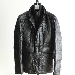 大幅値下げ‼️【美品】希少 国内正規品 モンクレール テーラードジャケット