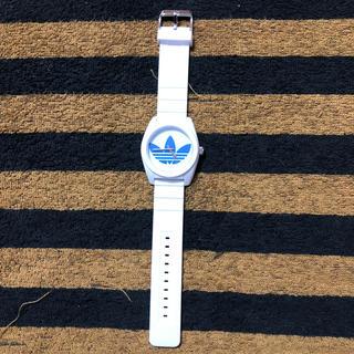 アディダス(adidas)のadidas 腕時計 (腕時計(アナログ))