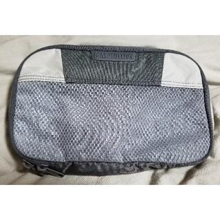 マックスペディション パッキングキューブ(トラベルバッグ/スーツケース)