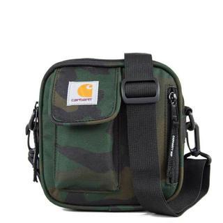 カーハート(carhartt)のCarhartt Essential bag camo(ショルダーバッグ)